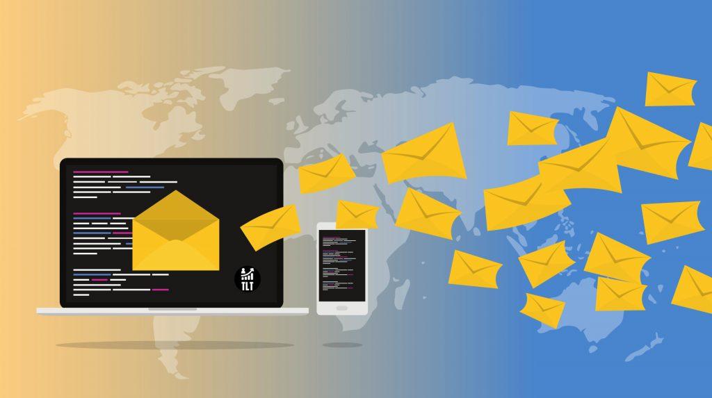 Top Level Traffic Bridgend Web Design Social Media and Digital Marketing Seo for Google explode any Email List
