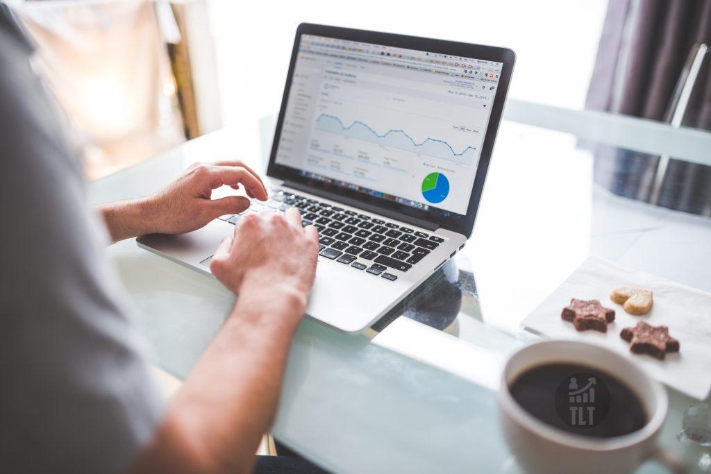 5 Top Level E-Commerce Analytics Tools.