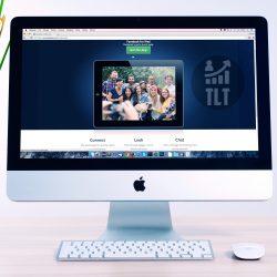 make websites