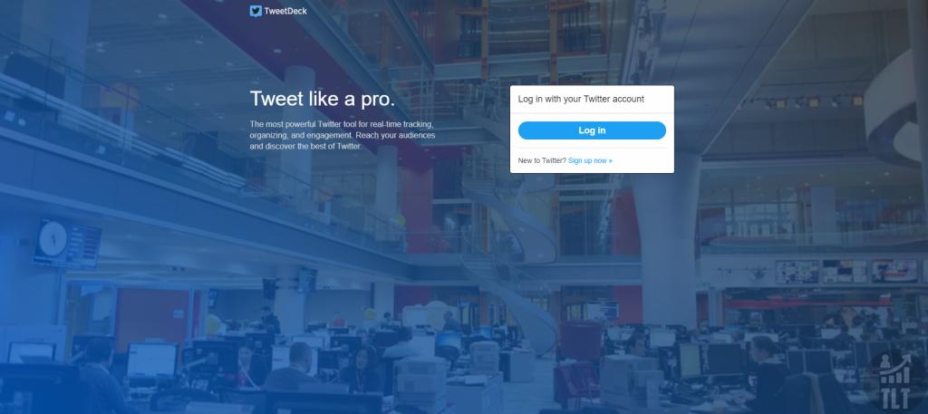 Topl LeveL Traffic - Free Social Media Management