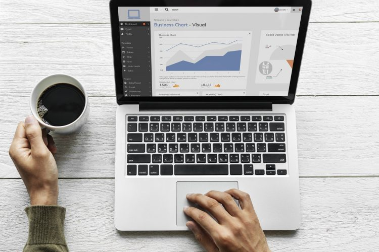 5 Tips To Help Spread Your Company Message Using Digital Marketing