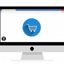 Top Level Traffic Bridgend e-commerce website