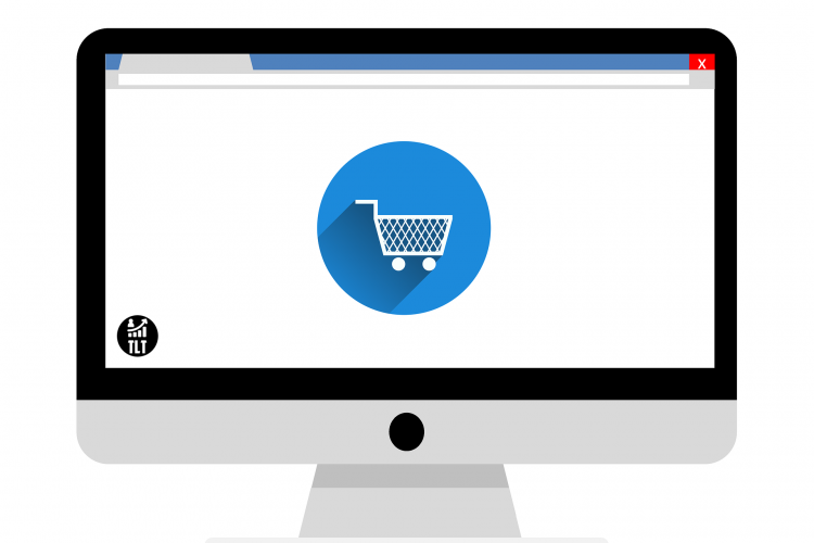 Take Your E-commerce Website to the Top Level
