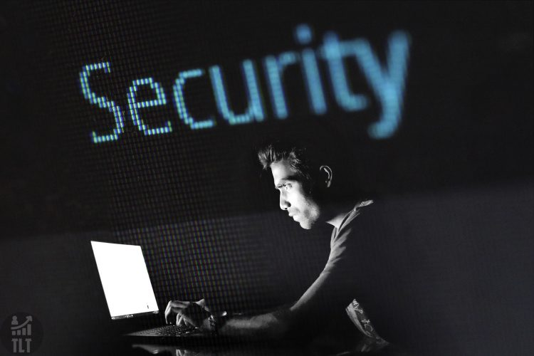 Minimise The Risk of Someone Hacking Your Website