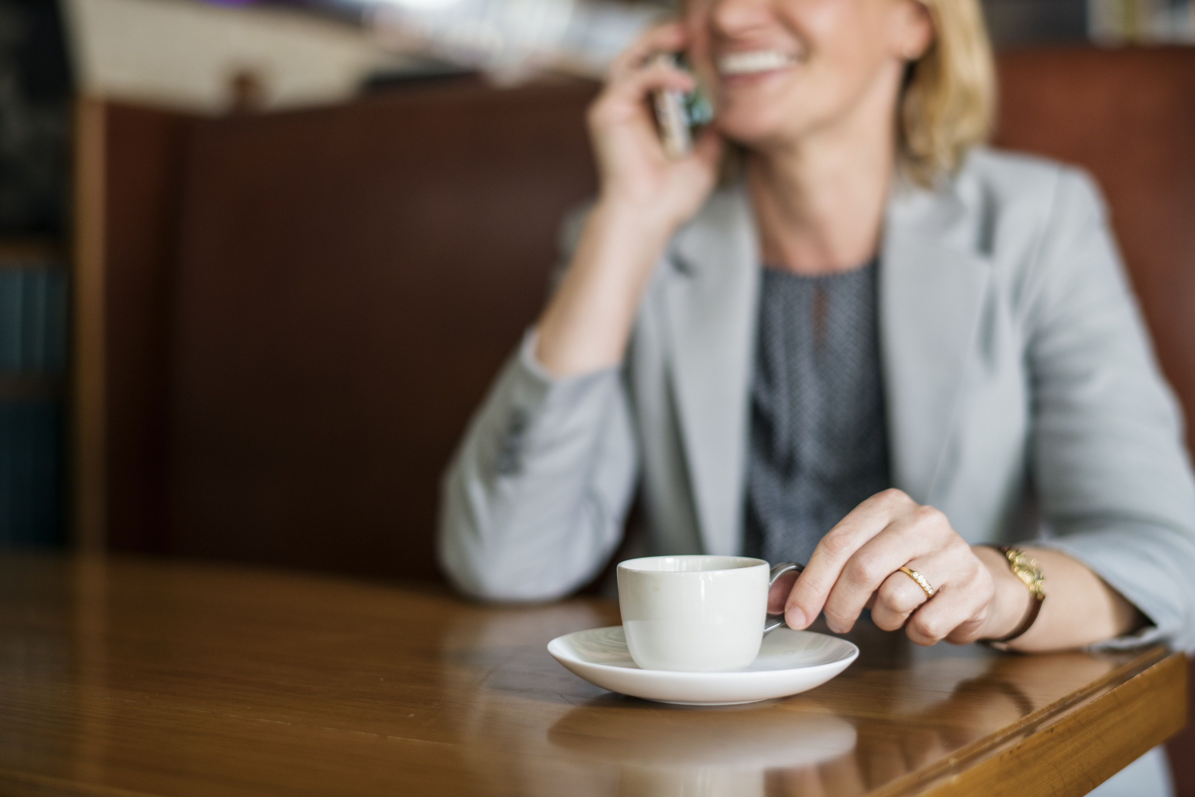 Top Level Traffic Phone Call Leads