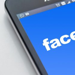 top level traffic facebook marketing tips